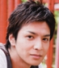 tomaikutafan userpic