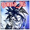 gama_36 userpic