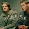 brigid_tanner: boys-together whole
