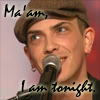 maddeningshroud userpic