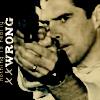 Criminal Thoughts: Hotch_Gun