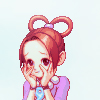 cool & spicy girl!!!: phoenix wright → pearly so cuuute!