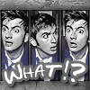 akasha_lilian: What? Doctor