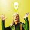 VM - Light Bulb!