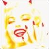 astrofelia userpic