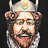 Burger King: Herro