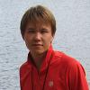 igor_panteleev userpic
