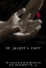 IJC Cover