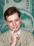 @ndry Andry Andrey