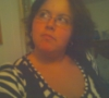 heatherls8604 userpic