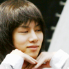 SuJu Heechul So Hot