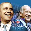 Obama/Biden