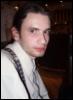Pavel Efimovih: pic#79140417