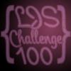 LJ Smith Challenge 100