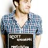 scottspeedman userpic