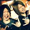 takuya & teruki