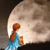 Moon, Dowling