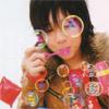 ai_ai_gasa: mori bubbles