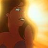 Ariel sunglare