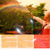 Camden: Koizora / Rainbow