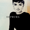 Which Audrey Hepburn character are you?