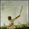 Tennis/Stan (Backhand)