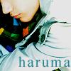 Haruma Miura / Haruma