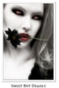 she_wolf666 userpic