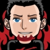 darkest_daemon userpic