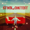 Stock Icon Challenge Community