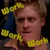 [Firefly] Work