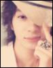 wisdom_jun