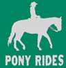 General - Pony Rides