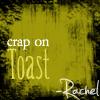 Hollows - crap on toast