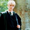 Nicole: Draco