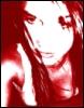 pink_hottie649 userpic