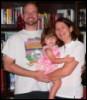 marsden_family
