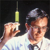 re_animator userpic
