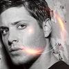 YAWEdZORO: Jensen - b/w