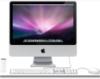 sisyphus238: iMac
