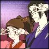 Kame°saurus: ANIME - Samurai Champloo