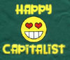 Happy Capitalist