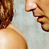 Mea Aloha :-): Buffy & Angel