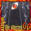 Where the Stories Go - kiwi_kero