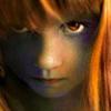 alese4ka1 userpic