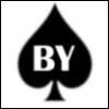 by_poker