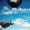 pixiequeen10thk: flyboy