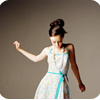 dancewithmylady userpic
