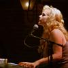 mrsquizzical: bandom hush sound greta piano