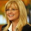 bonnie hunt in glasses